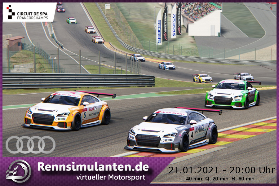 2103 AudiTTCup Spa