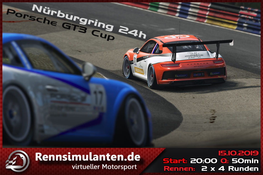 Cup_Nordschleife24h