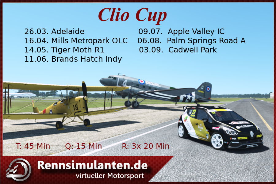 Clio_Cup