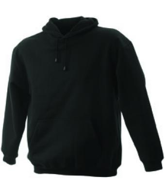 Hoodie18Front