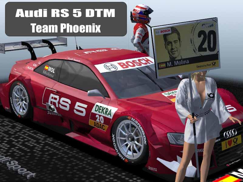 13020R_Audi_RS_5_Phoenix.jpg