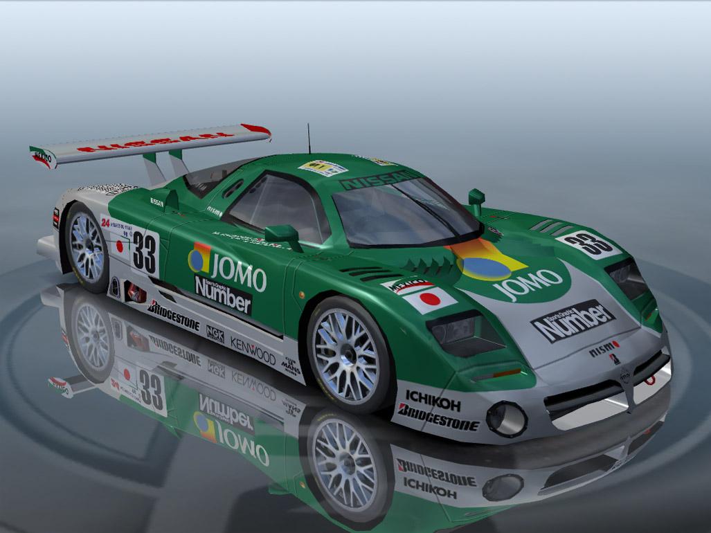 R390-GT1-98-33.jpg