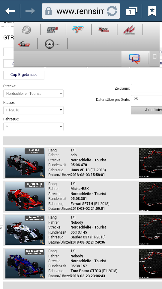 Screenshot_2018-08-03-16-01-11.png