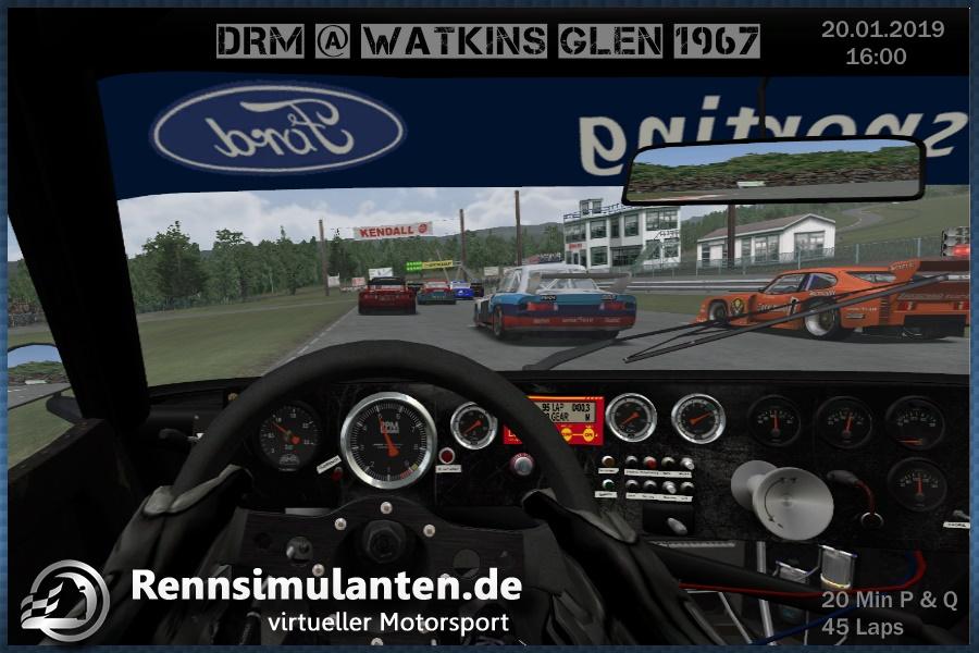 DRMWatkins67-45L1x1x.jpg