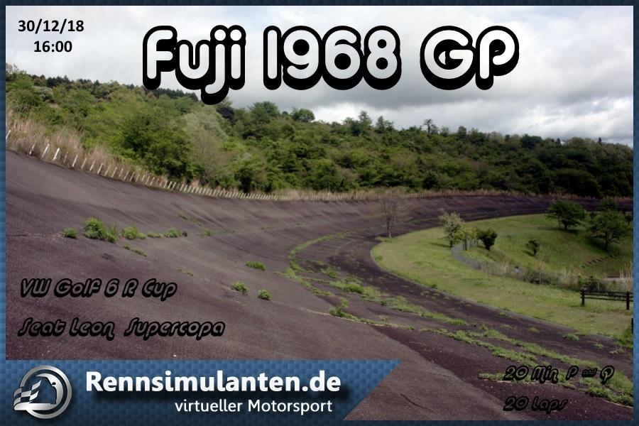Fuji68Gp-GolfLeon20LTx1Fx2.jpg