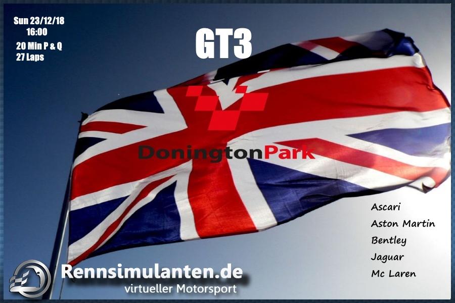GT3-11DonniGp-UK27L1x1x.jpg