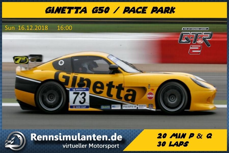 GinettaG50-PacePark30L1x1x.jpg