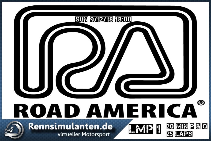 Lmp1-Roadamerica25L1x1x.jpg