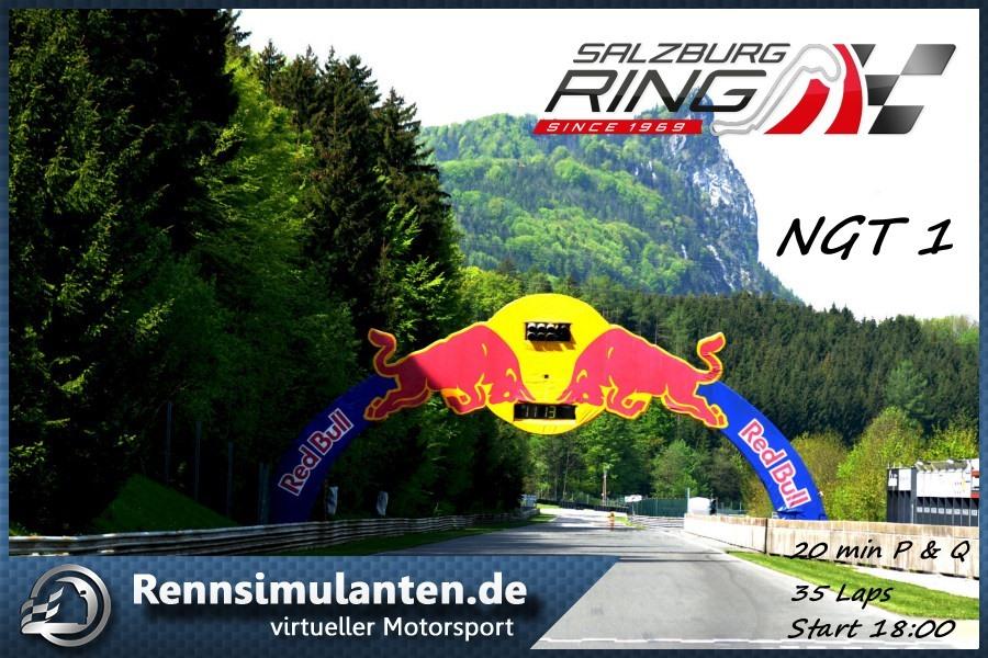 NGT1-Salzburg35L1x1x.jpg