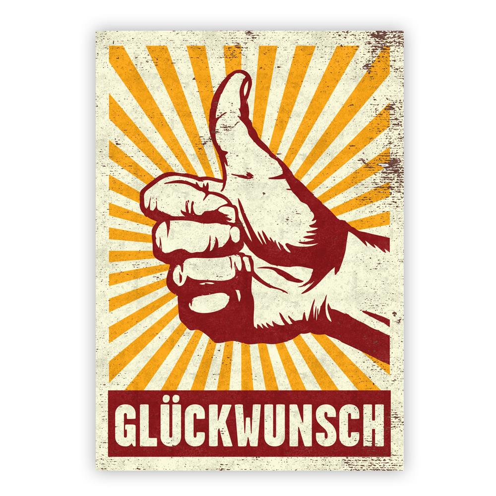 gl-fcckwunsch-20daumen-20-28348-29-20photo-201527121a1d1698.jpg