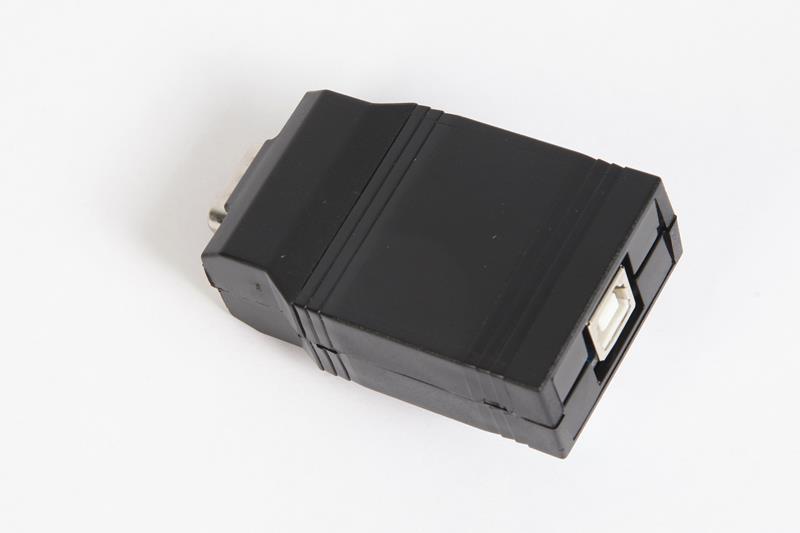 G25-G27-shifer-box.jpg