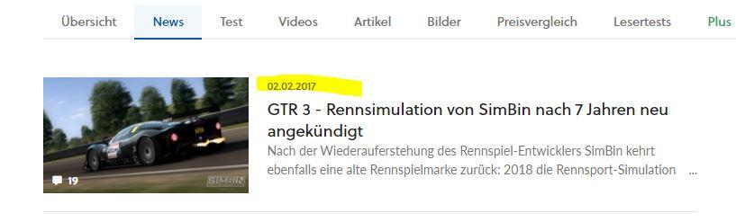 GTR3_2020-12-29.jpg
