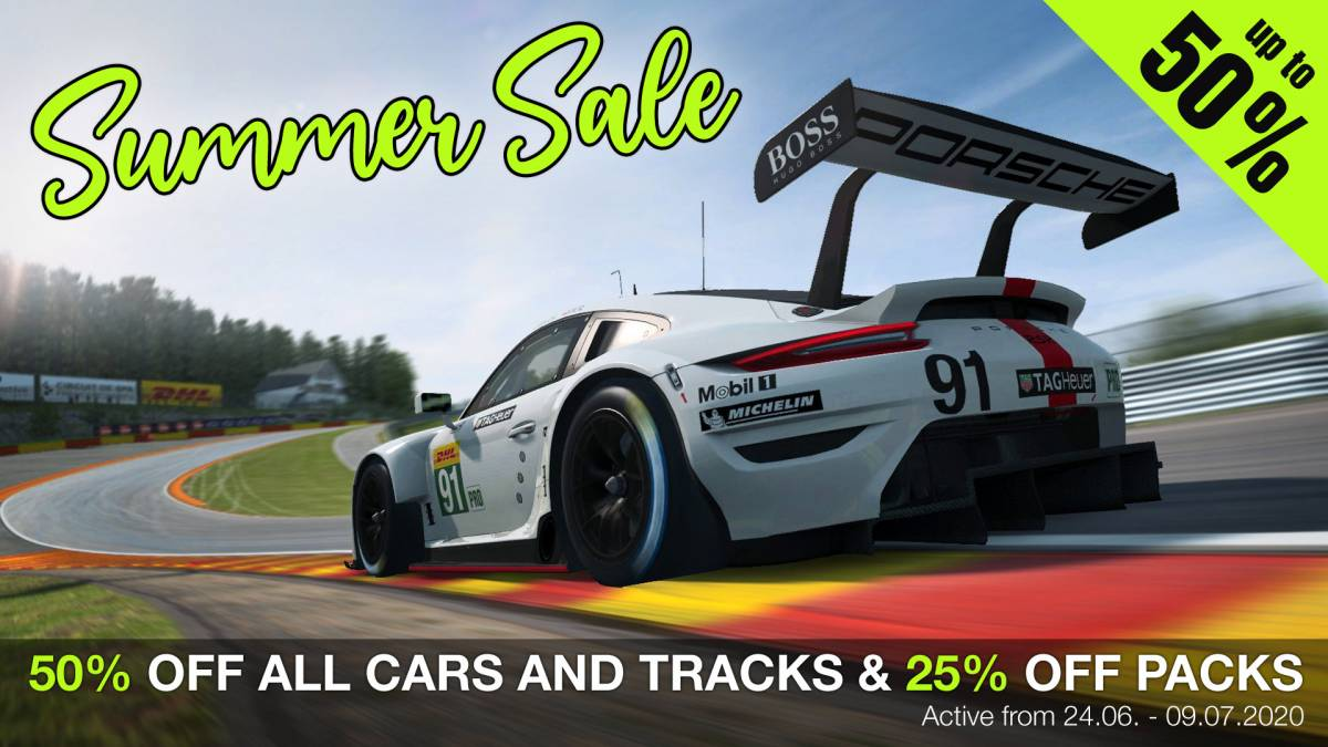 Summer-Sale-2020-loading.jpg