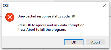 SRS-Problem.png