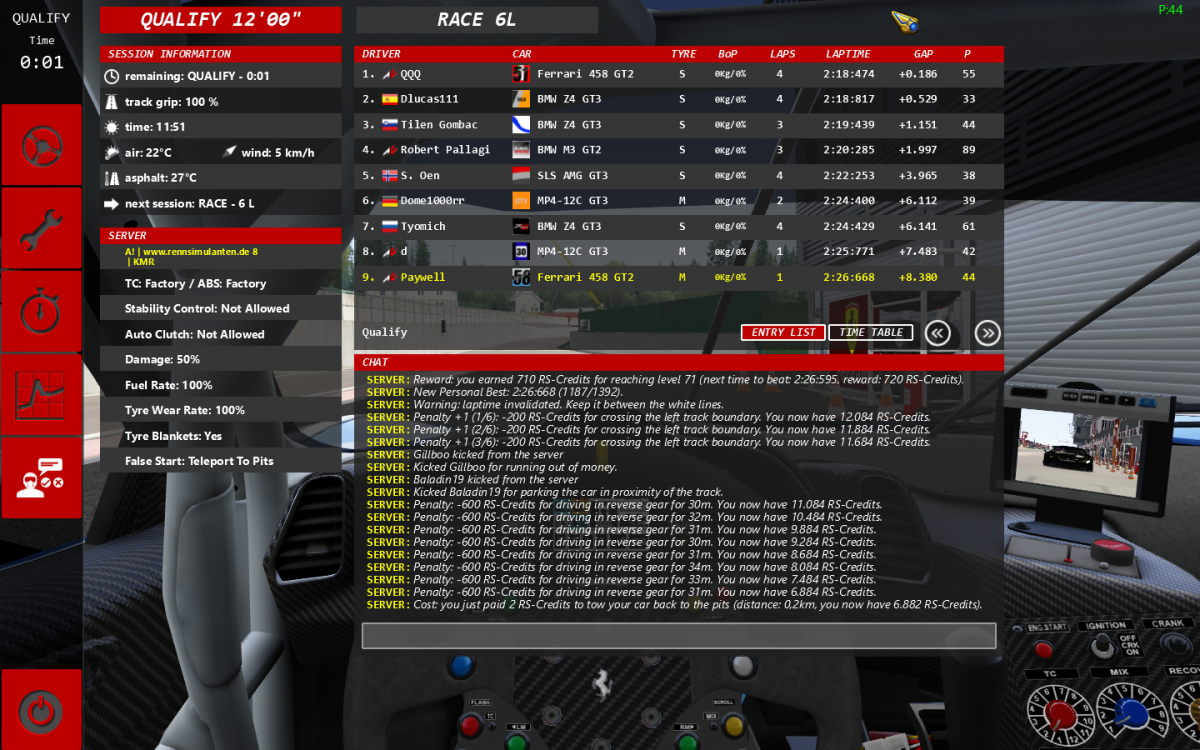 2019-03-1120_10_42-AssettoCorsa.png