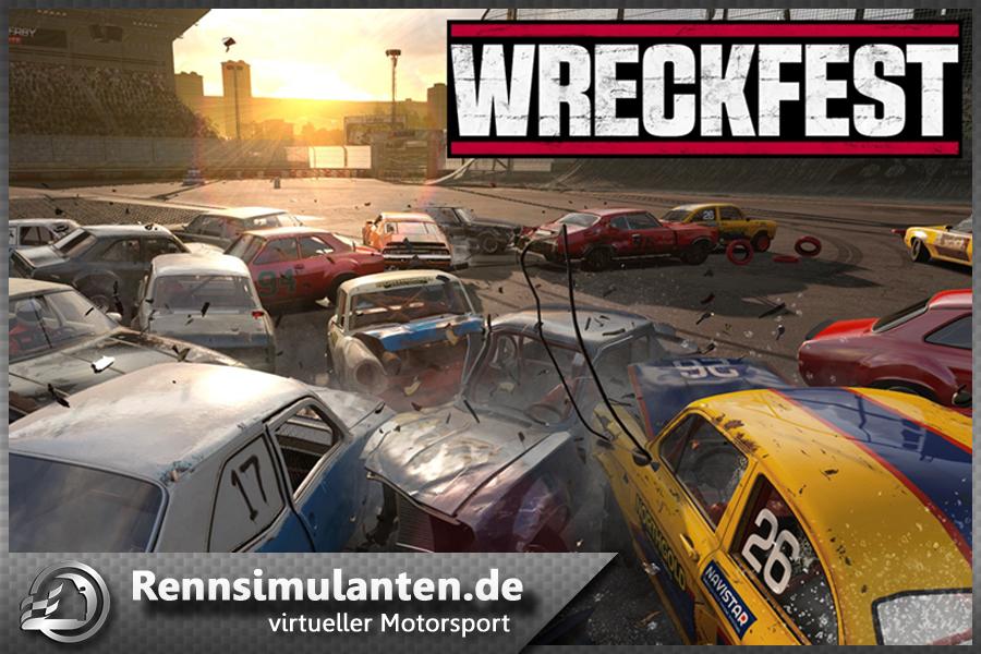 Wreckfest_Plakat.jpg