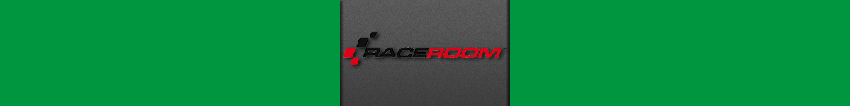 R3E-Banner.jpg