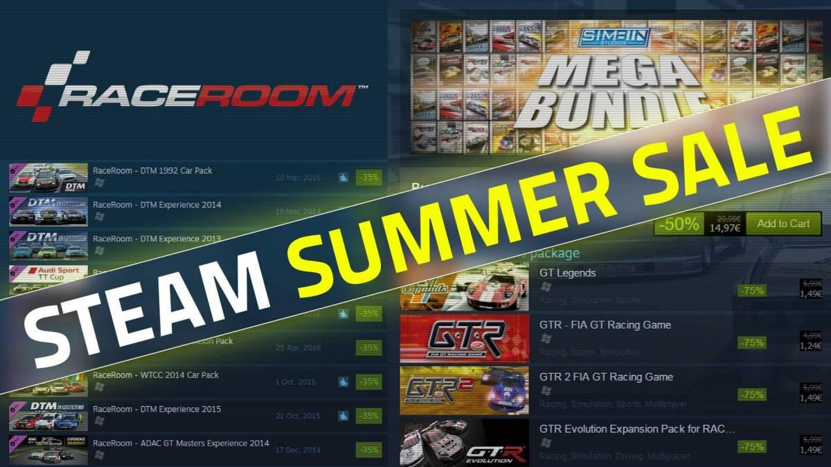 RaceRoom58MinutenSteamSummerSaleisonGet35discounton.jpg