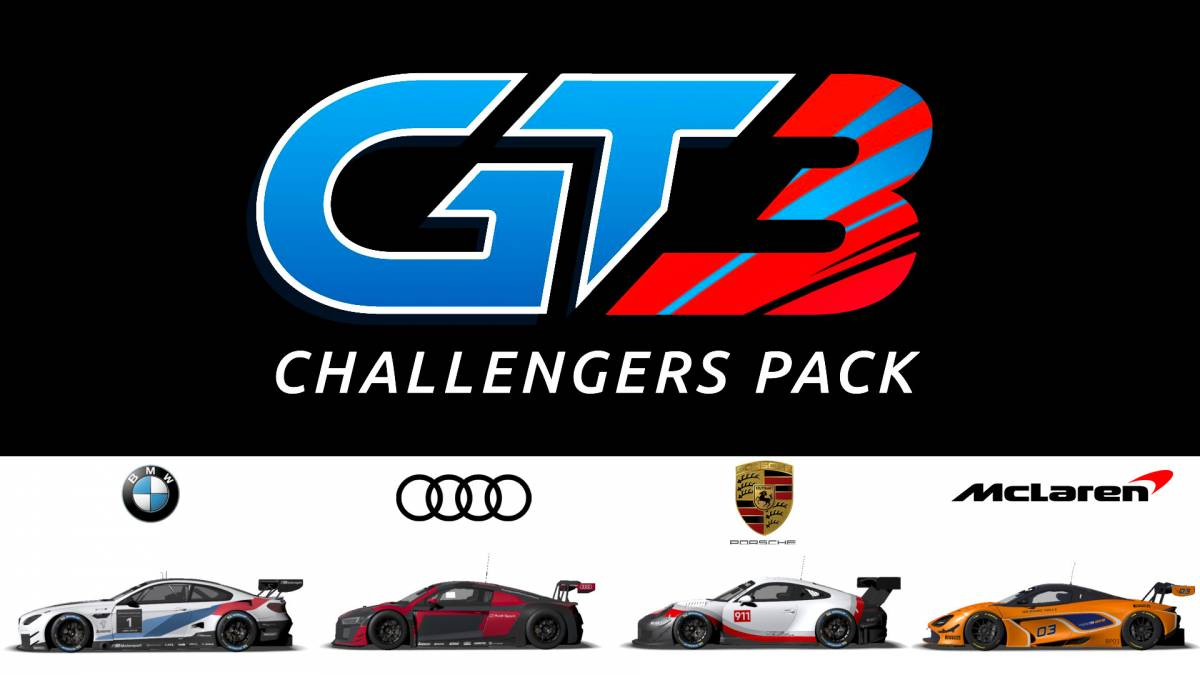 Rf2_-_GT3_Challengers001-1920x1080.jpg