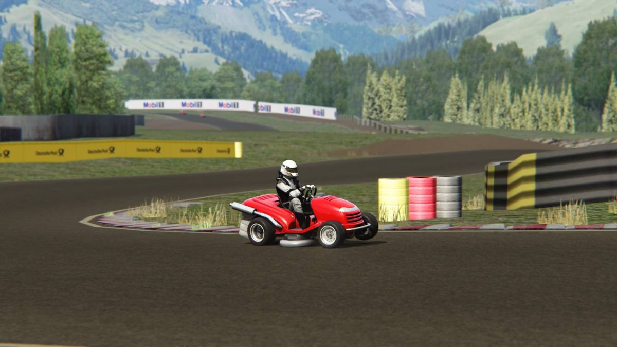 Screenshot_honda_hf2620_racing_reutlingen_23-4-117-19-37-12.jpg