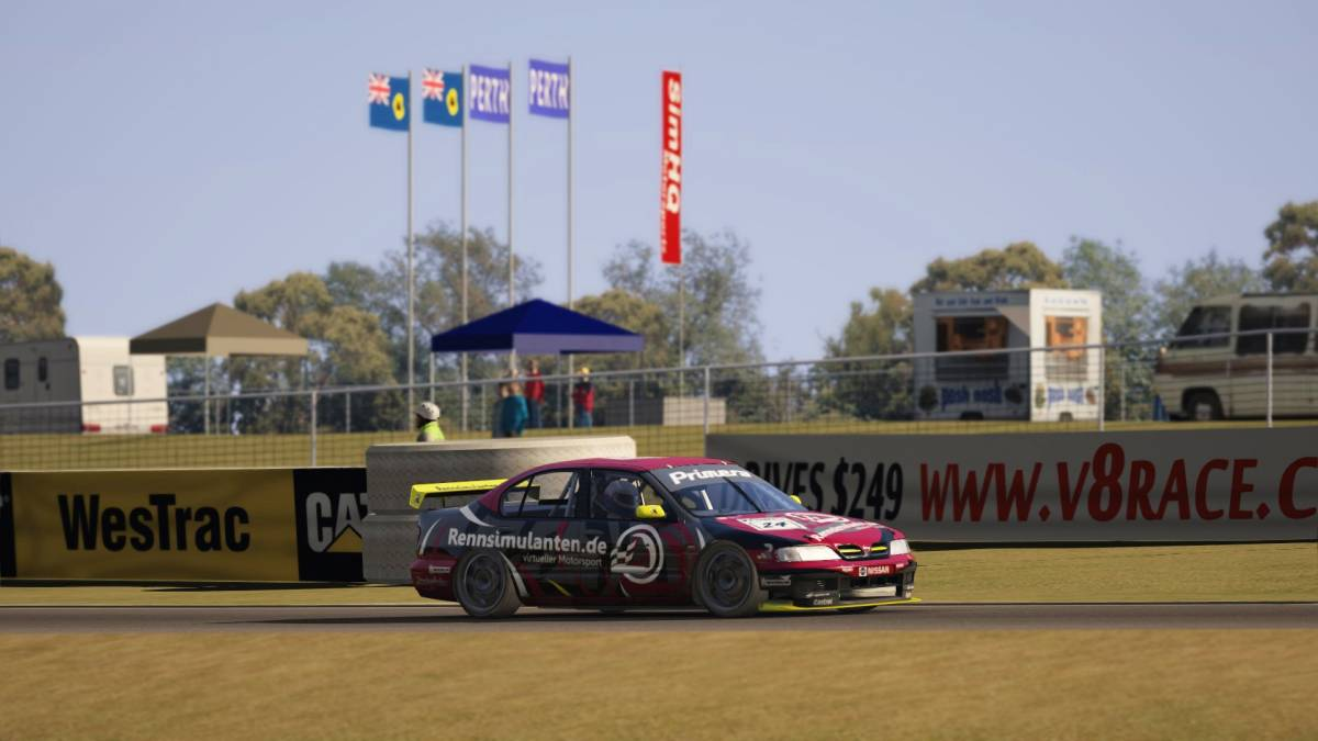 Screenshot_nissan_primera_btcc_barbagallo_30-10-116-17-28-6.jpg