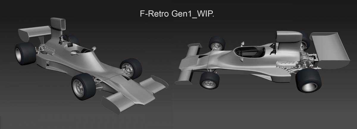 F_Retro_WIP.jpg