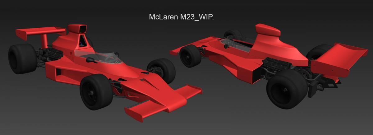 McLarenM23_WIP.jpg