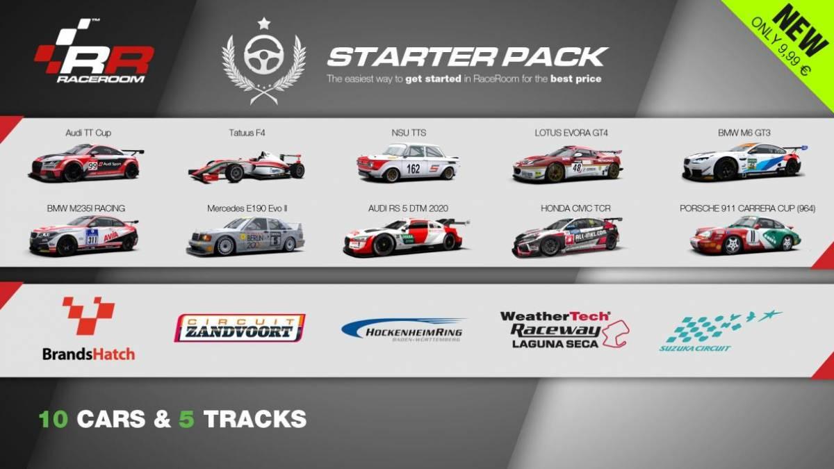 Starter-Pack-splash.jpg