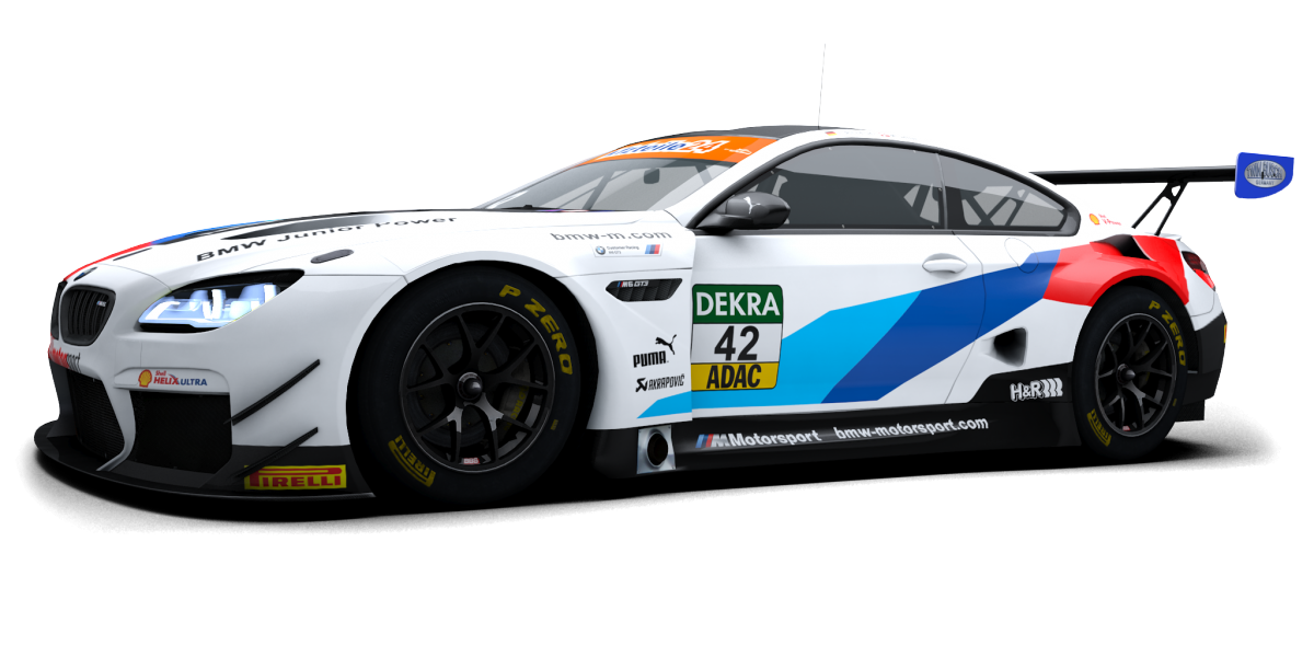 bmw-team-schnitzer-42-7670-image-full.png