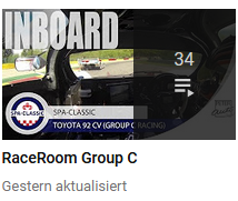 raceroomgruppec.png