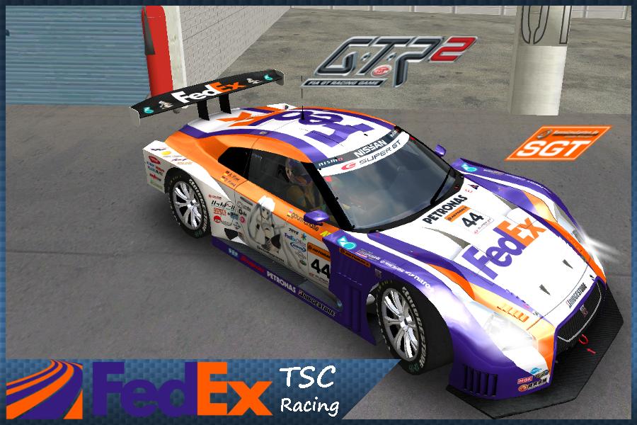 FedExTSCRacing.jpg