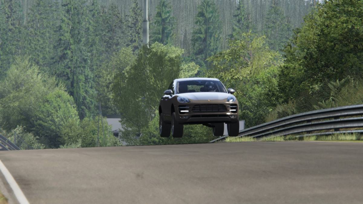Screenshot_ks_porsche_macan_tune_ks_nordschleife_20-4-117-17-40-29.jpg