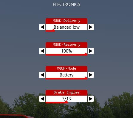 Energymanagement.jpg
