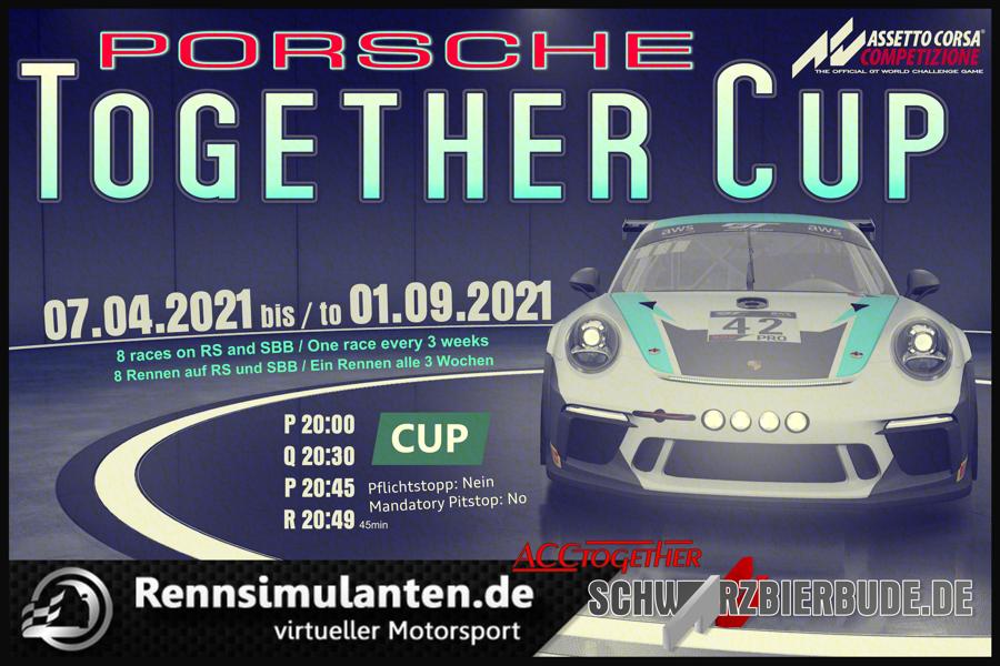 ACCt_Together_Cup_Porsche_2021_RS_neu1.jpg
