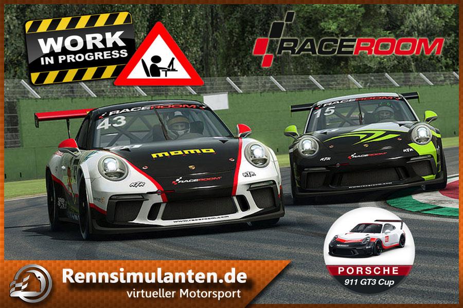 Event-Vorschau-Cup-Porsche.jpg
