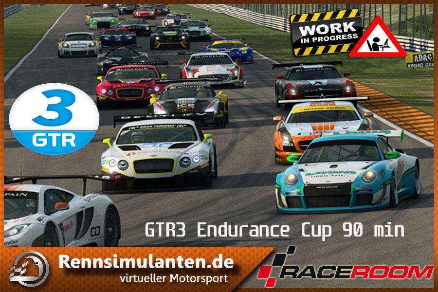 Event-Vorschau-GTR3-Endurance_2019-01-06.jpg