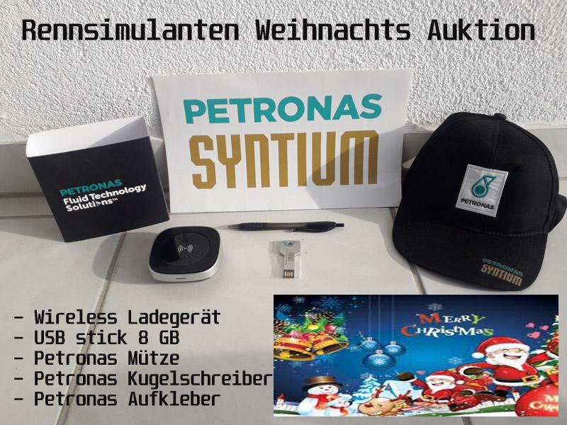 Weihnachts-Auktion.jpg