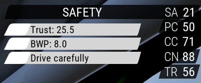 safetyRating.png