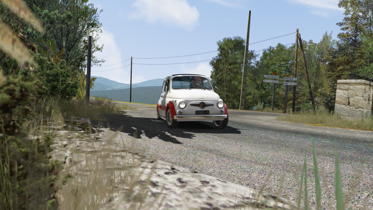 abarth500_1.png