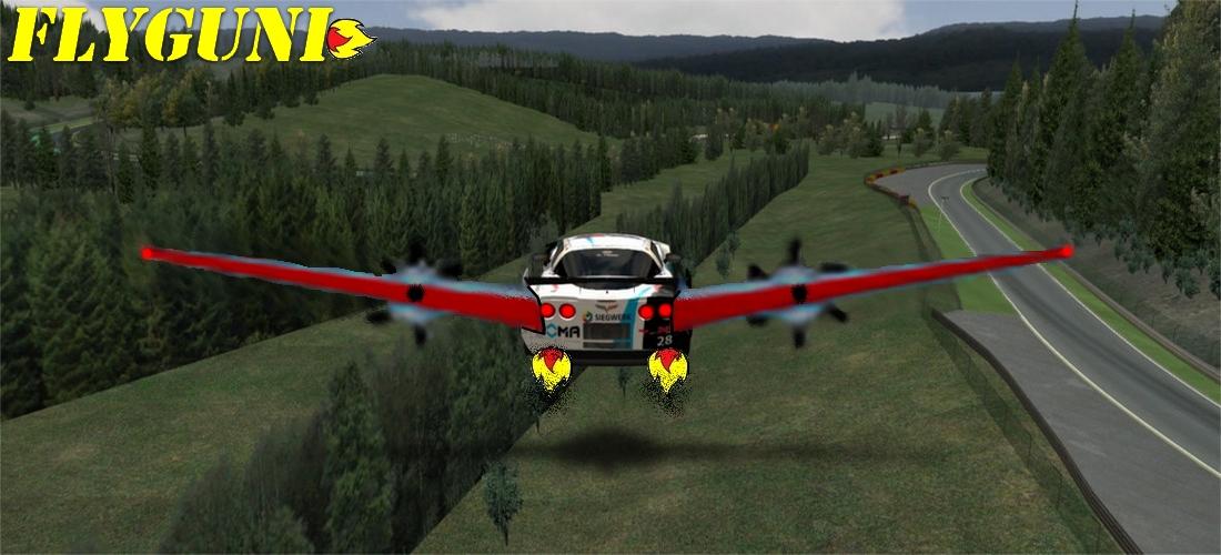 spaairplaneFlyguni.jpg