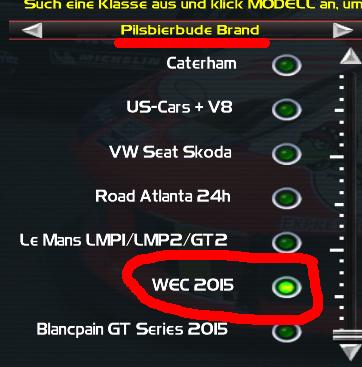 WEC1.jpg