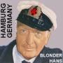 Blonder Hanss Avatar