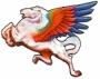 Pegasus60s Avatar