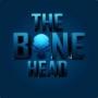 TheBoneHeads Avatar
