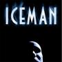 Icemans Avatar