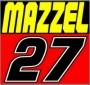 Mazzel27s Avatar